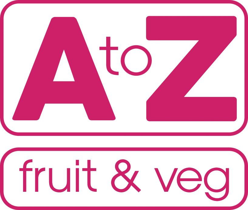 AtoZ-logo